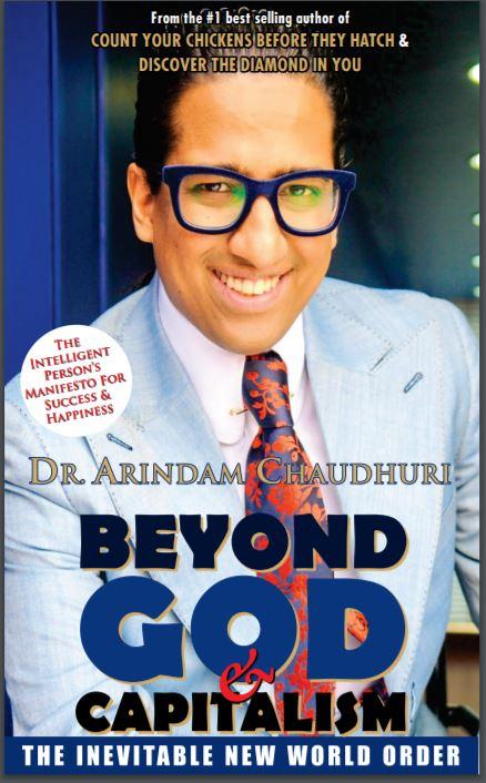 BEYOND GOD AND CAPITALISM